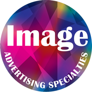 Image Advertising Specialties
